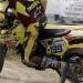 DRZ racing