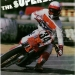 supermoto world