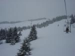 medium_snow.jpg
