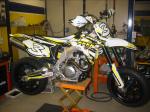 medium_moto20max20001640x480yp8.2.png