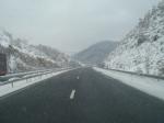 medium_neige.2.jpg