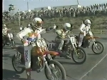 medium_superbikers_82_0001.jpg