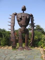 laputa-robot-ghibli-museum.jpg