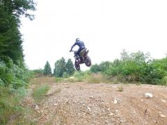 saut2.jpg
