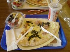 Pizze-vizir.jpg