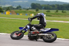 drz,drz 400,kpm,supermoto,supermotard,mirecourt