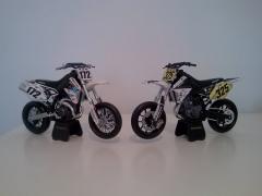 325_172_Toys.jpg