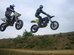 3_jump.jpg