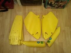 kit_jaune.jpg