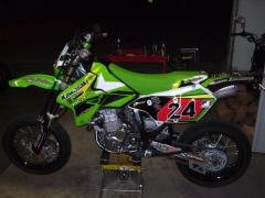 KLX400Final001.jpg